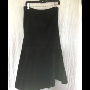 Skirt Swede